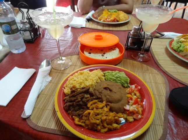 """alt=""""Sabor de Texas restaurante Luanda"""""""
